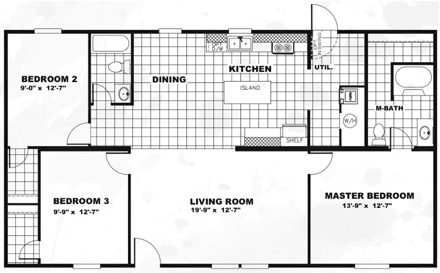 Image Result For Mobile Home Manufacturers